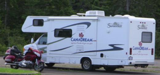 camper_kanada
