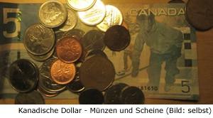 geld_waehrung