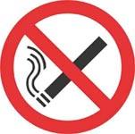 rauchverbot_kanada