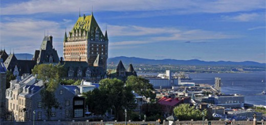 sightseeing_quebec