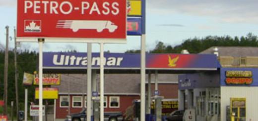 tanken_benzinpreis