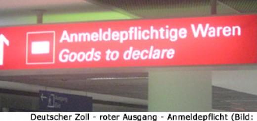 zoll_anmeldung_ueber_freimenge