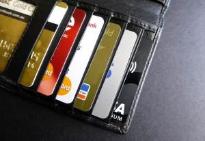 kreditkarte_weg